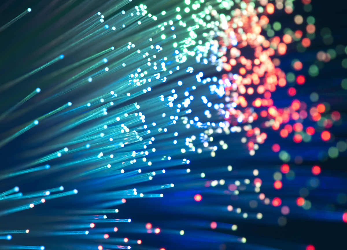 Optical Fiber and Cable Materials